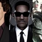 Geeky Picks of the Week: May 21-25, 2012