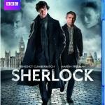 Contest: Win Sherlock Season Two on Blu-ray!