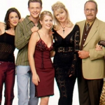 Where Are They Now? The Characters of Sabrina the Teenage Witch