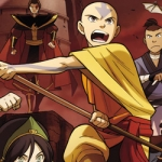 Avatar: The Last Airbender: The Promise, Part Two Comic Review