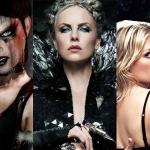 Geeky Picks of the Week: May 28-June 1, 2012