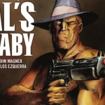 The Complete Al's Baby Comic Review