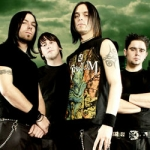 Rock Band: Bullet for My Valentine 3-Pack