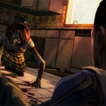 The Walking Dead: Episode 1 Game Review