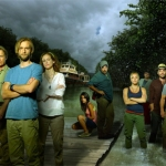 The River: The Complete First Season DVD Review