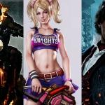 Geeky Picks of the Week – June 11-15, 2012