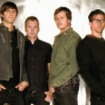 Rock Band: Angels & Airwaves, Owl City, Queens of the Stone Age