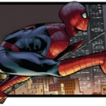 Spider-Men #1 Comic Review