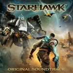 Contest: Win the Starhawk Soundtrack on CD!