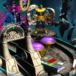 Pinball FX 2: Marvel Avengers Chronicles Game Review