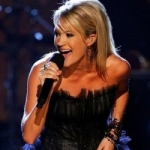 Rock Band: Carrie Underwood 3-Pack