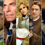 5 Sci-Fi Franchises with Ridiculous Premises