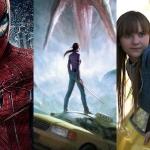 Geeky Picks of the Week: July 2-6, 2012