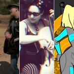 Geek Music: New Videos for July 2012