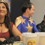 Web Series Review: The Collectibles