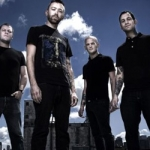 Rock Band: All-American Rejects, Mudvayne, and Rise Against
