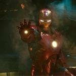 Fandom Deathmatch: Iron Man vs. Bumblebee