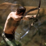 Deliverance 40th Anniversary Edition Blu-ray Review