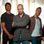 Rock Band: Daughtry 3-Pack