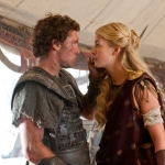 Wrath of the Titans Blu-ray Review