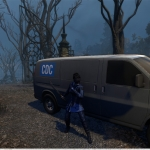The Secret World Game Launch Review