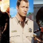 Geeky Picks of the Week: July 16-20, 2012