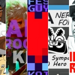 Geek Music Reviews for July 2012, Part Two