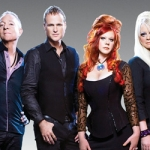 Rock Band: The B-52s, Staind, Young the Giant