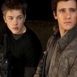 """Falling Skies 2.03 – """"Compass"""" and 2.04 – """"Young Bloods"""" Review"""