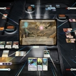 Magic the Gathering: Duels of the Planeswalkers 2013 Game Review