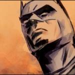 Fan Art Friday: Batman, Part 2