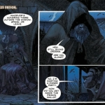 Planet of the Apes #16 Comic Review