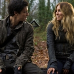 """Falling Skies 2.05 – """"Love and Other Acts of Courage"""" Review"""