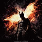 Contest: Win the Official Novelization of The Dark Knight Rises!