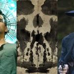 Geeky Picks of the Week: July 30-August 3, 2012
