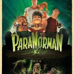 Contest: Win a Pair of Tickets to the ParaNorman L.A. Premiere!