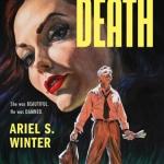 Contest: Win The Twenty-Year Death by Ariel S. Winter!
