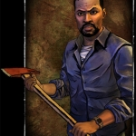 Contest: Win The Walking Dead Episode 2 on XBLA!