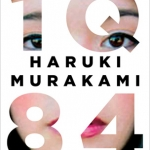 Kelly Recommends: 1Q84