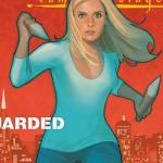 Buffy the Vampire Slayer Season Nine #12 Comic Review