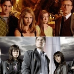 Jack the Alien Slayer: Comparing Buffy & Torchwood