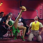 Singin' in the Rain 60th Anniversary Ultimate Collector's Edition Review