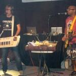 Nerdapalooza 2012 Concert Report: Saturday (Part One)