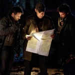 """Falling Skies 2.08 – """"Death March"""" Review"""