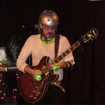 Nerdapalooza 2012 Concert Report Sunday (Part One)