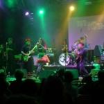 Nerdapalooza 2012 Concert Report Sunday (Part Two)