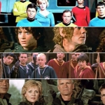 The Mega Franchises of Science Fiction and Fantasy