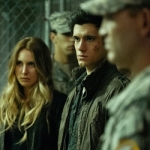 """Falling Skies 2.10 – """"A More Perfect Union"""" Review"""