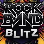 Rock Band: Blitz Is Upon Us!