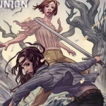 Angel and Faith #13 Comic Review